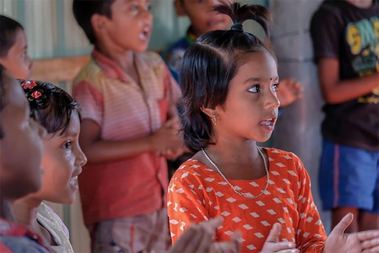 projects-bangladesh-friendship-03