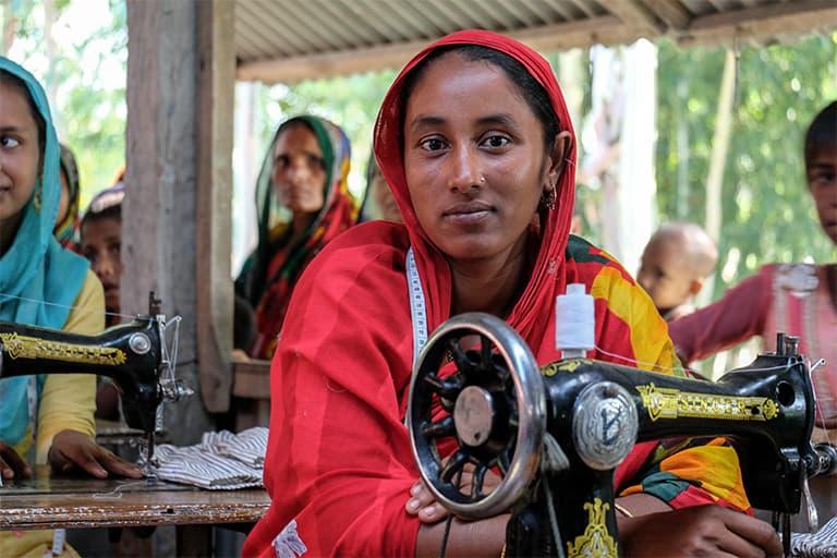 projects-bangladesh-friendship-04