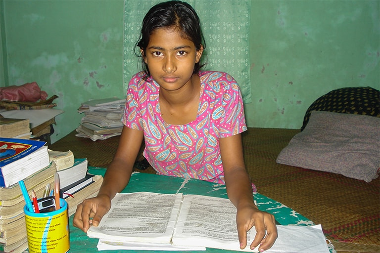 projects-bangladesh-grameen-05