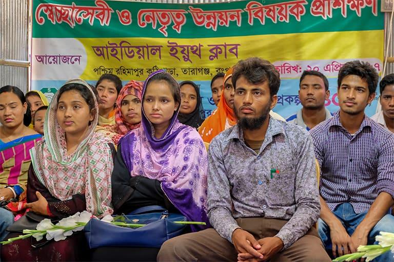 projects-bangladesh-vso-01