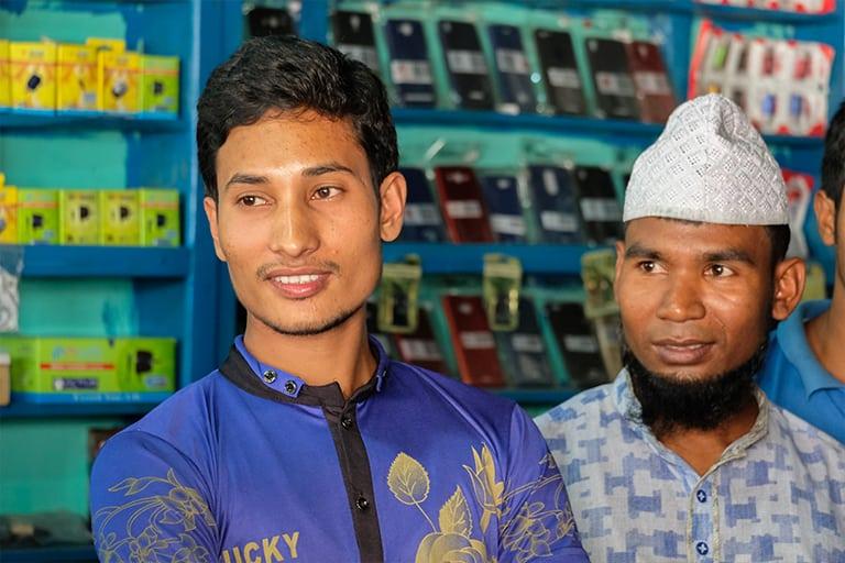 projects-bangladesh-vso-04