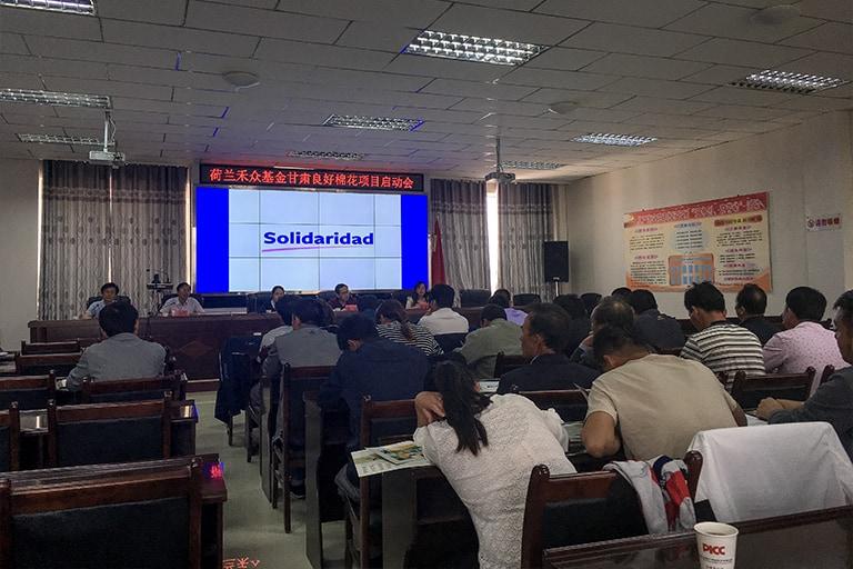 projects-china-solidaridad-02
