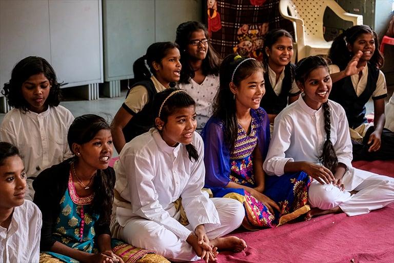 projects-india-partnership-foundation-01