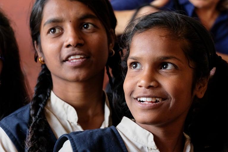 projects-india-partnership-foundation-02