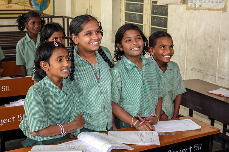 projects-india-partnership-foundation-03