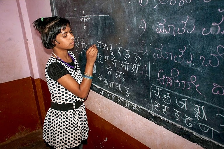 projects-india-partnership-foundation-04