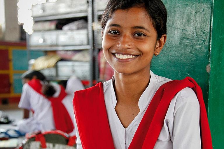 projects-india-partnership-foundation-05