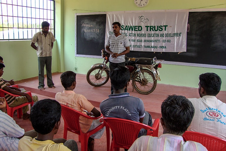 projects-india-sawed-trust-01