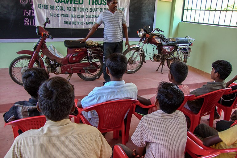 projects-india-sawed-trust-02