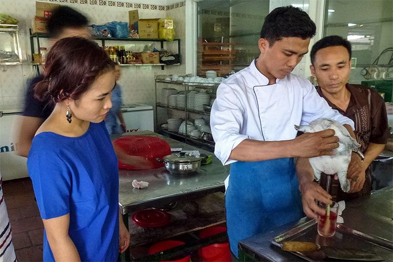 projects-vietnam-tdh-01