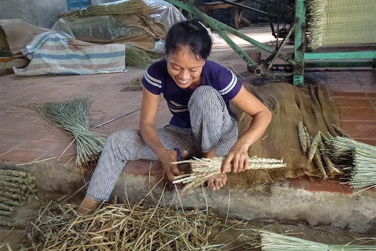 projects-vietnam-tdh-02