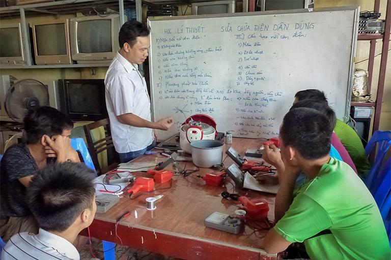 projects-vietnam-tdh-03