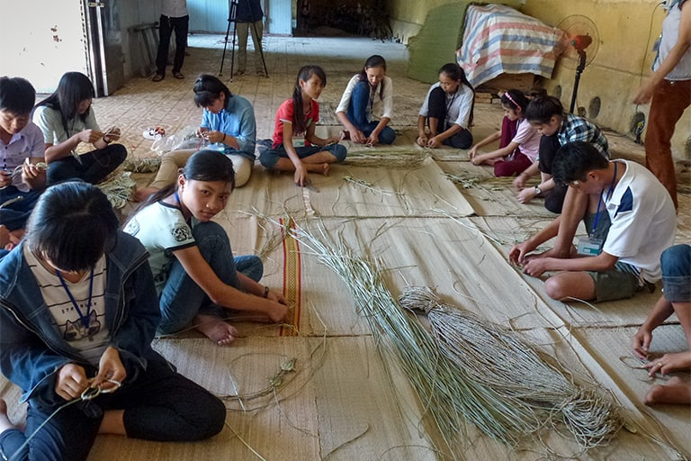 projects-vietnam-tdh-04