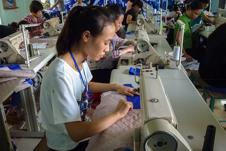 projects-vietnam-tdh-05